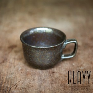Blackmoon Coffee Cup