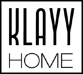 Klayy Home